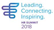 2018 HR Leadership Summit Registration