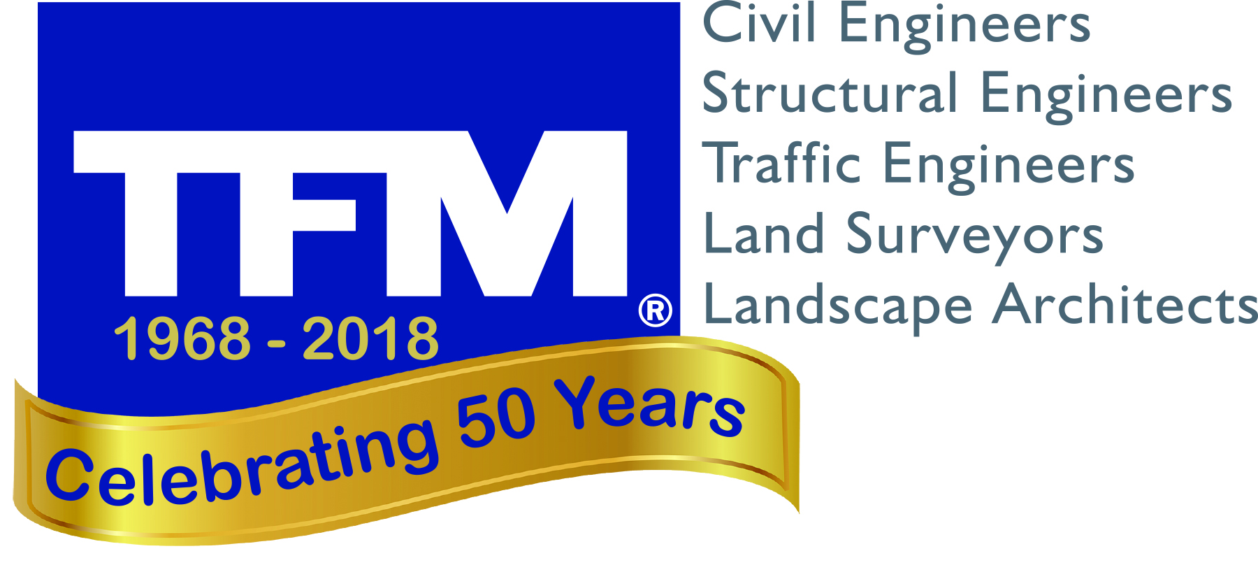 TFMoran 50 Years Logo_cmyk (1)