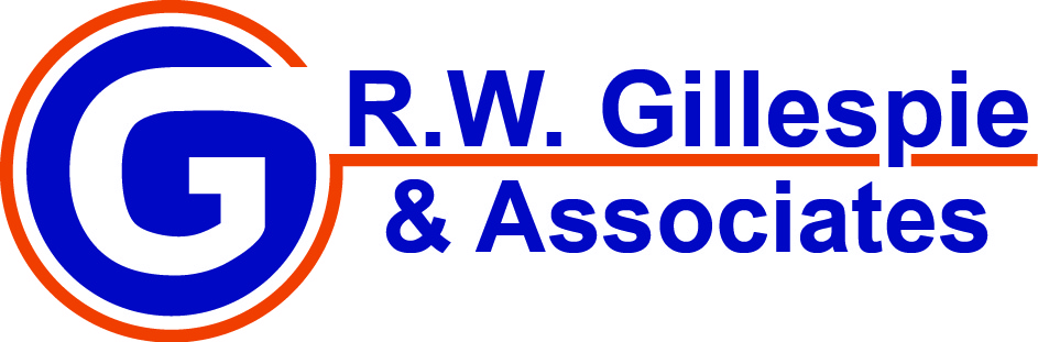 RWG Logo (medium)