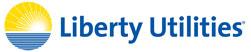 Liberty-Utilities_web
