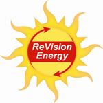 ReVision Logo-web