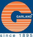 Garland Logo_RGB_web