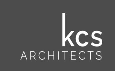 kcs_architects