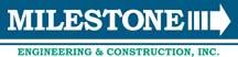 Milestone-logo_web