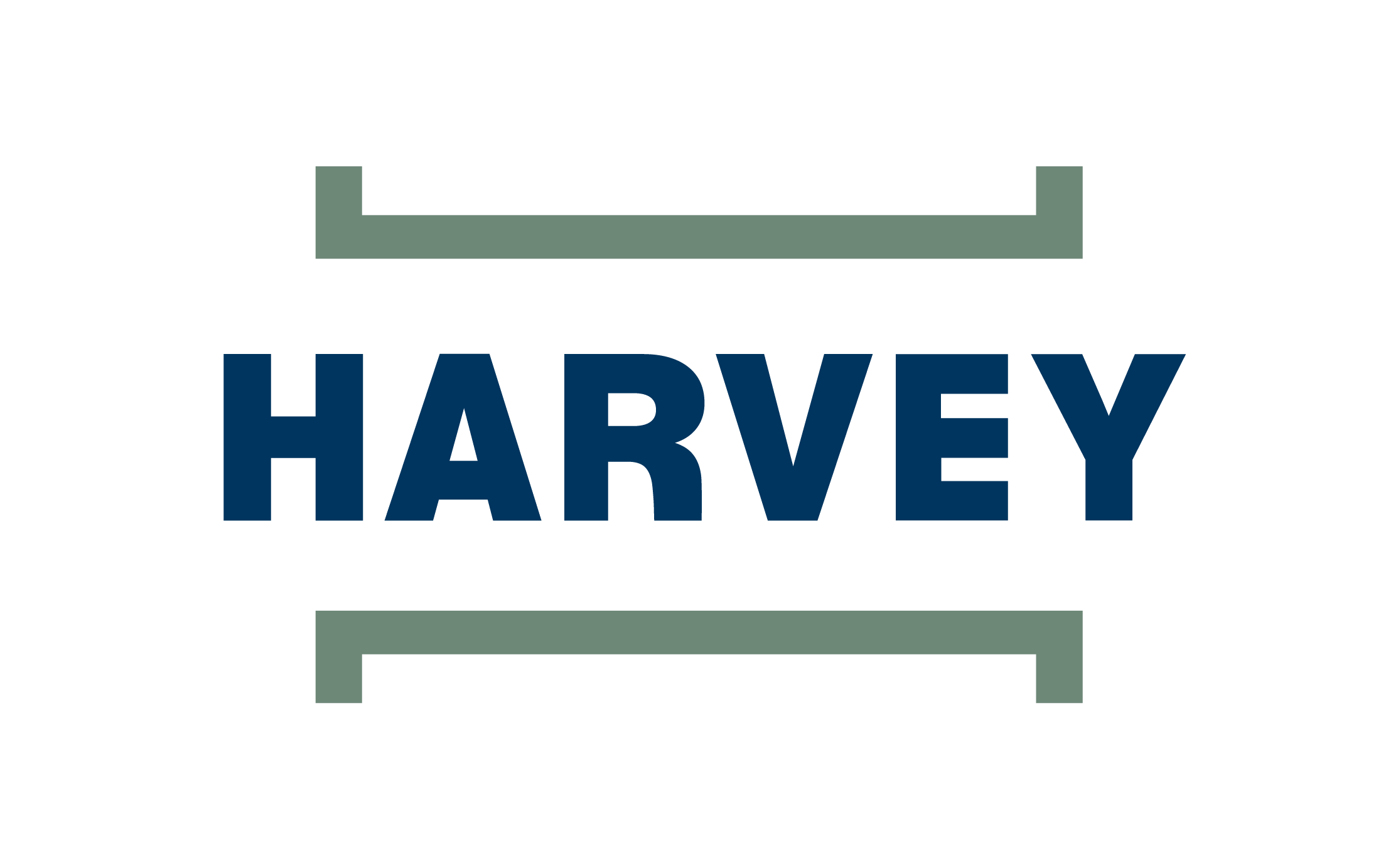 HARVEY_logo_2C