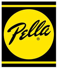 Pella_web