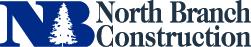 North Branch web