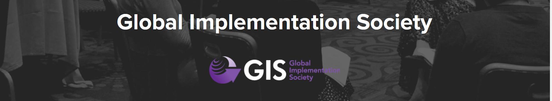 GIS Membership Purchase