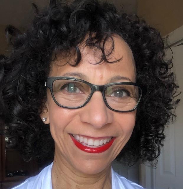 Diana Salliant.jpg