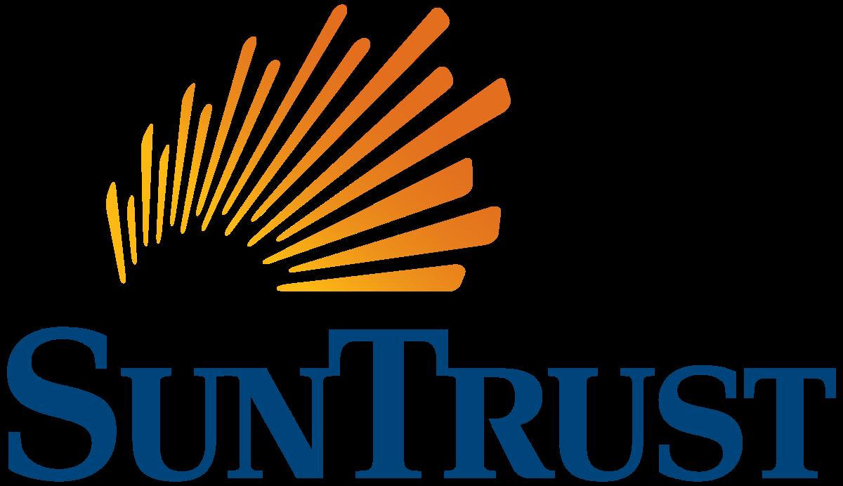 1200px-SunTrust_Logo.svg