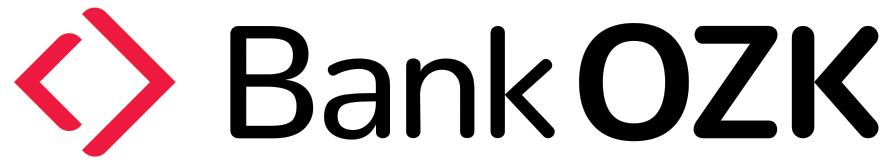 ozk_horizontal