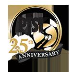 PTSI Logo_GOLD_sm