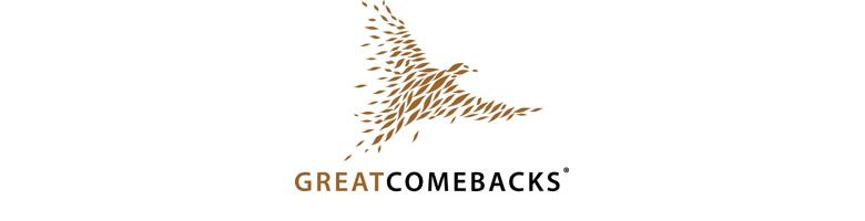 Great Comebacks® National Awards Event