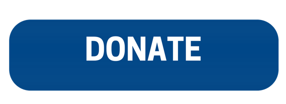 donate button1