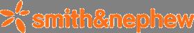 Logo_S&N
