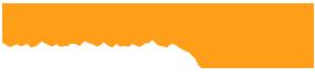 ProfEd_Logo_RBG_297x68