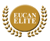 EUCAN Sales Elite Presidential Awards