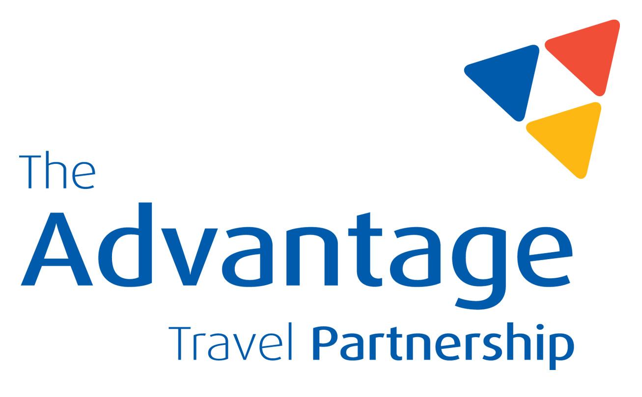 The-Advantage-Travel-Partnership