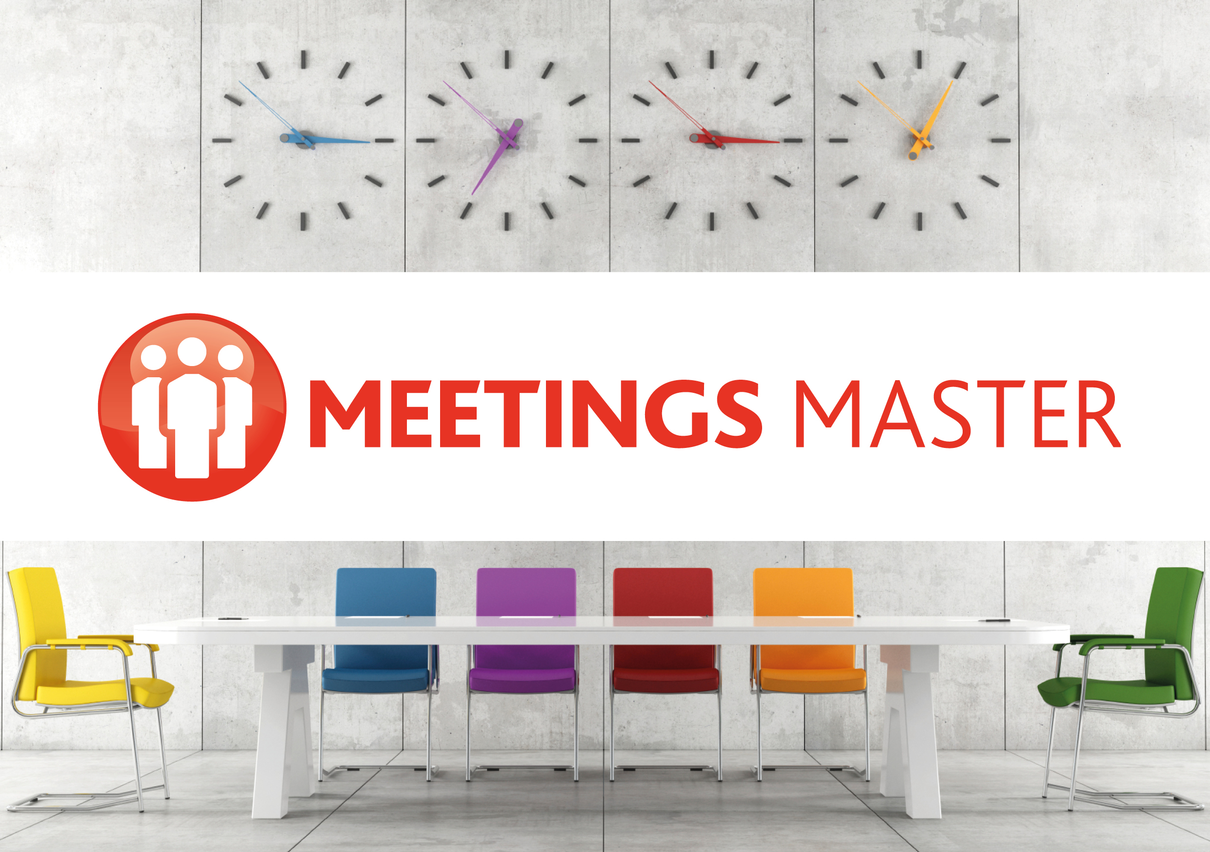Meetings Master Forum 2017