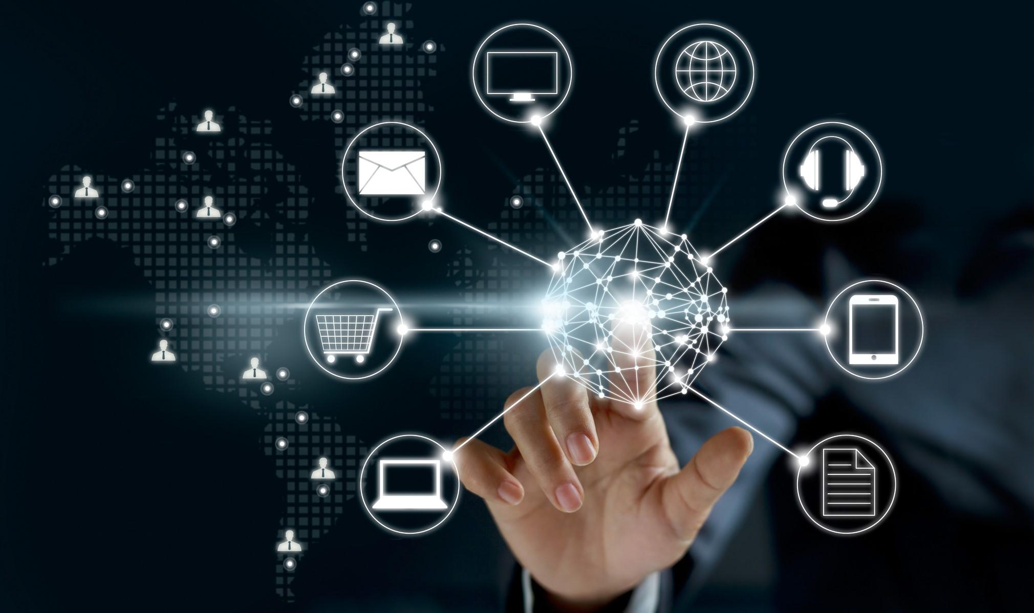 2018 CSL Online Education Teacher Training: Skills, Abilities & Knowledge