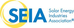 SEIA_Logo_2014