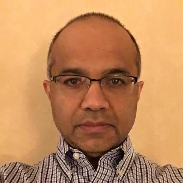 Ajay Chankramath.png