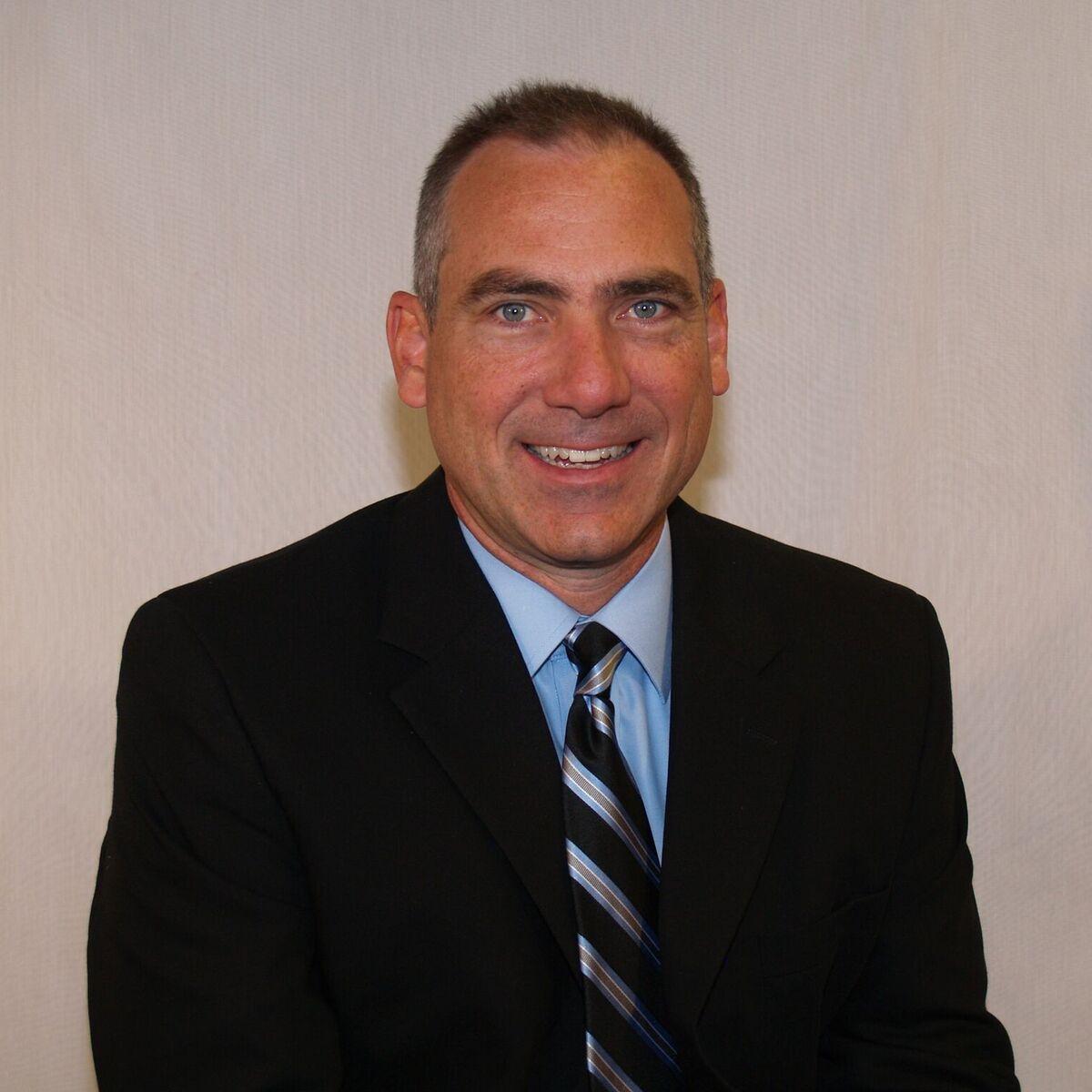 Michael Butler.JPG