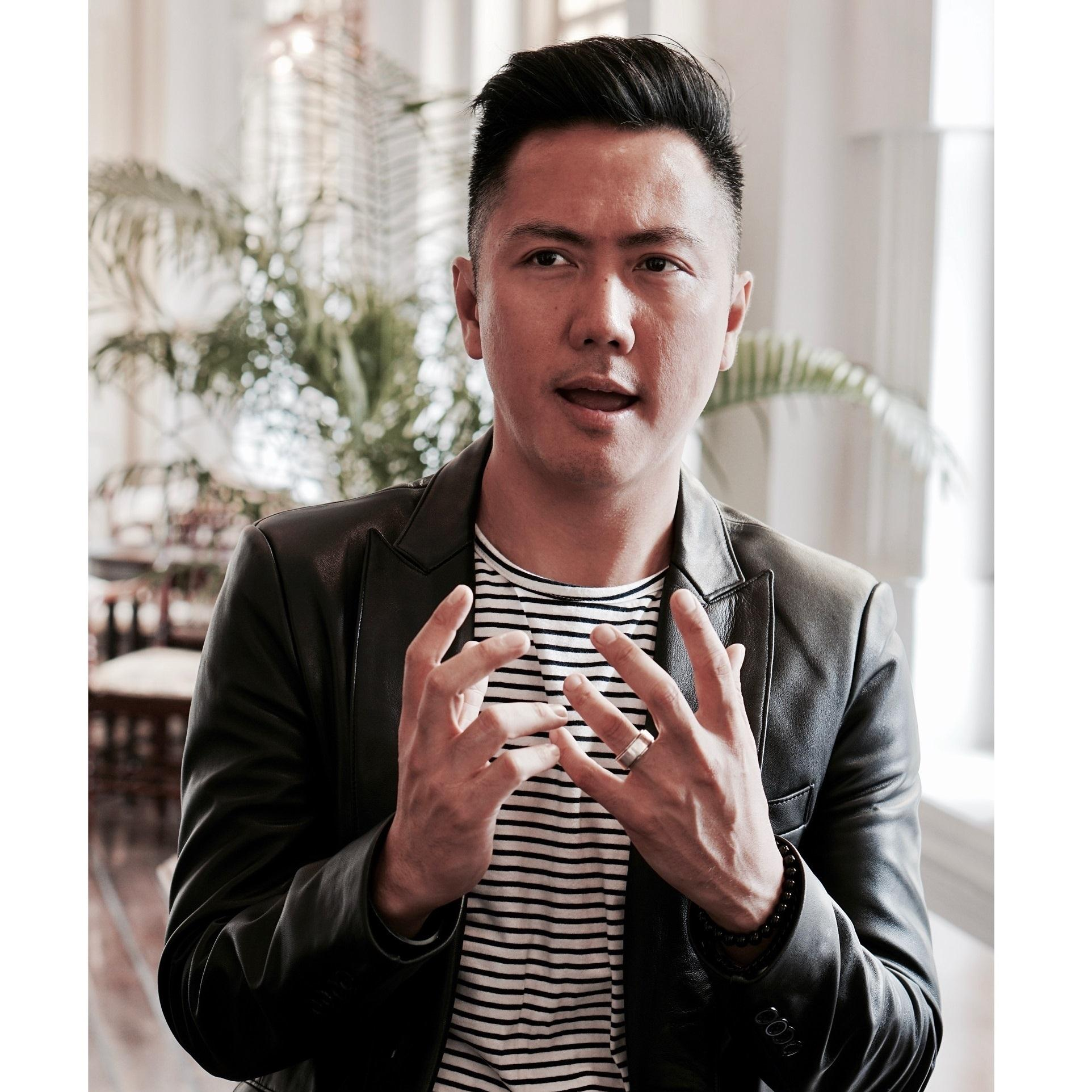 El Kwang CEO Biz Events Asia - S.JPG