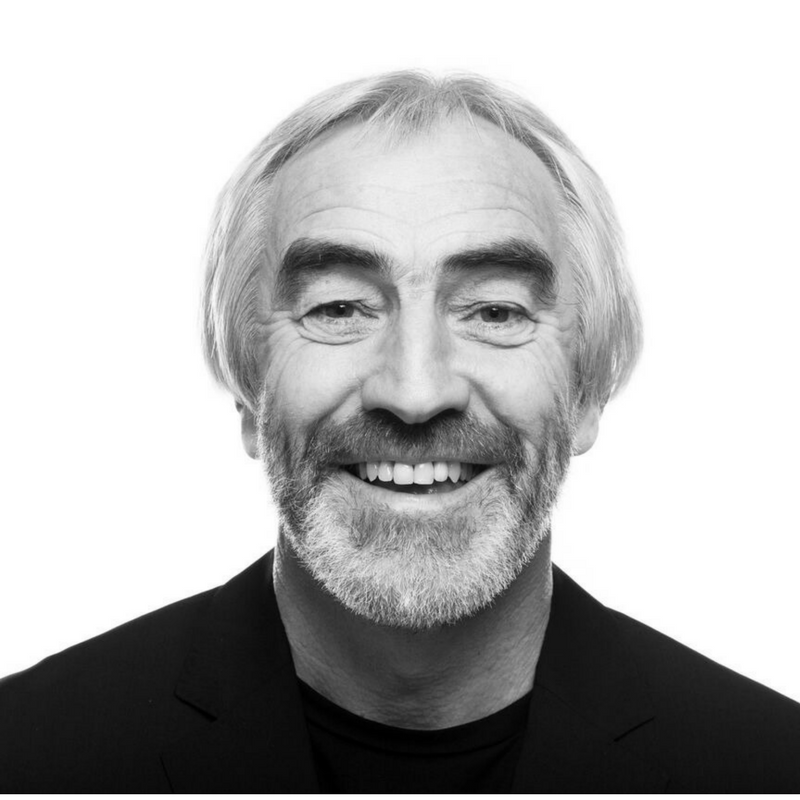 Untitled design (94).png