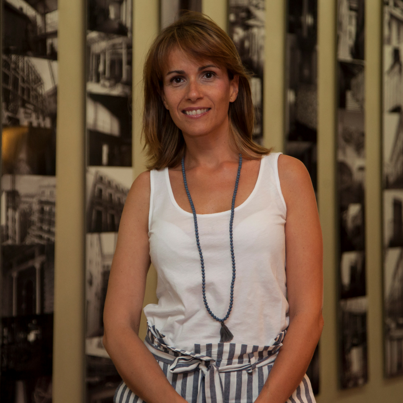 Angeles Moreno.png