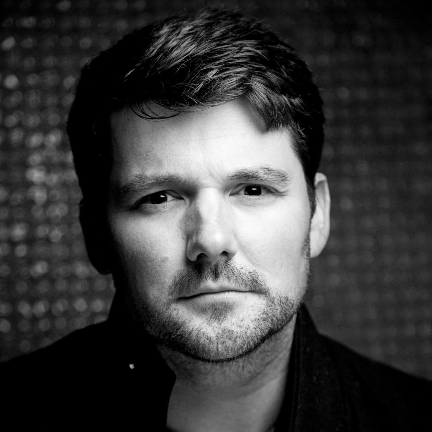 Mattew Howarth Headshot.jpg