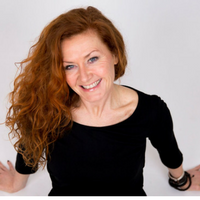 Untitled design.png