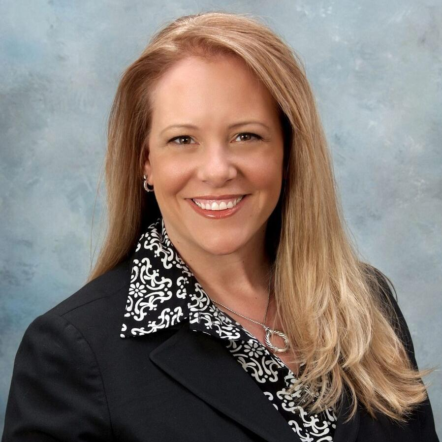 Tina Sampson.JPG