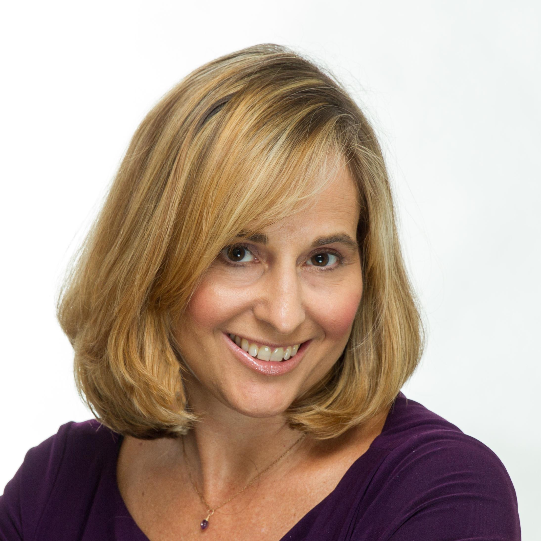 Julie Cottineau Headshot.jpg