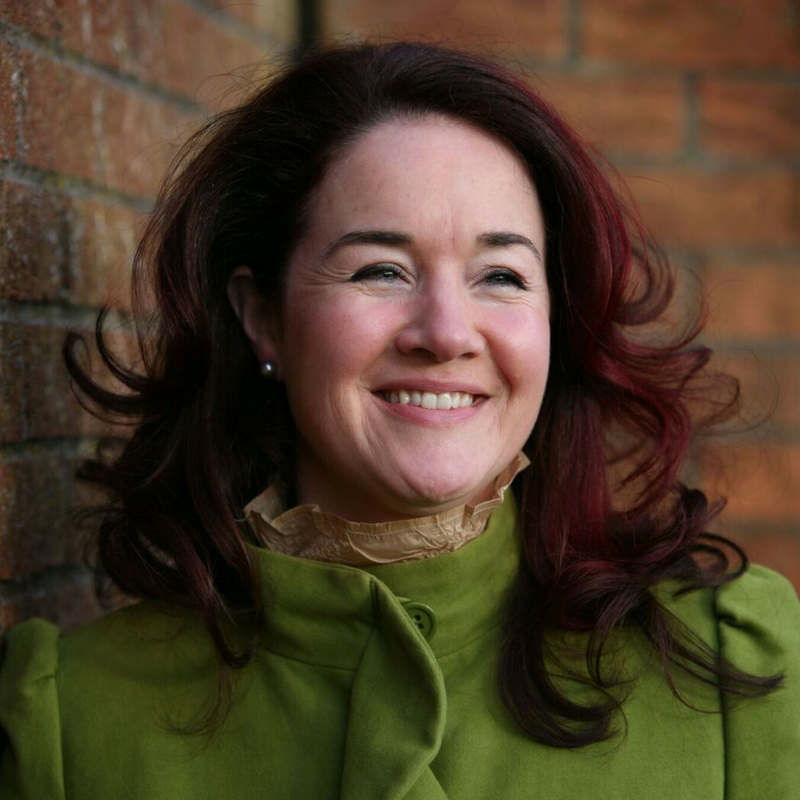Untitled design (93).png
