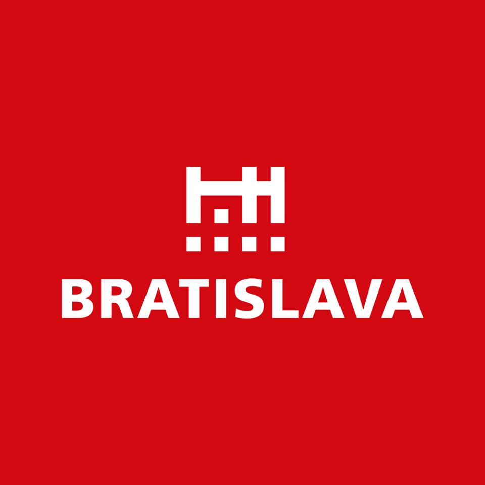 Bratislava (002)