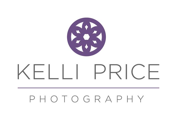 KelliPrice_photography