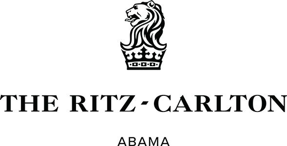 ritz-carlton-abama