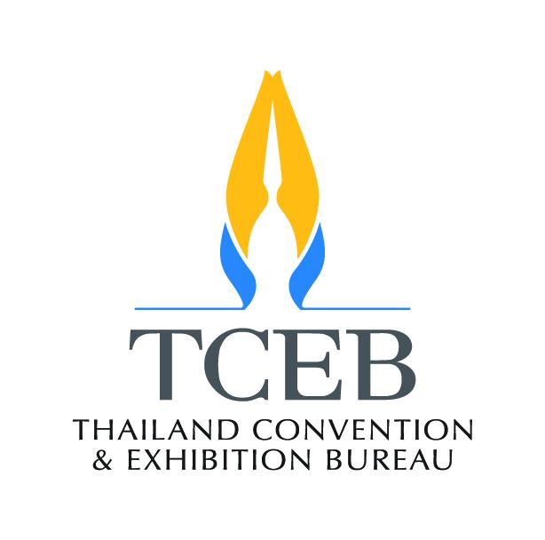 TCEB Logotype-Master Colour
