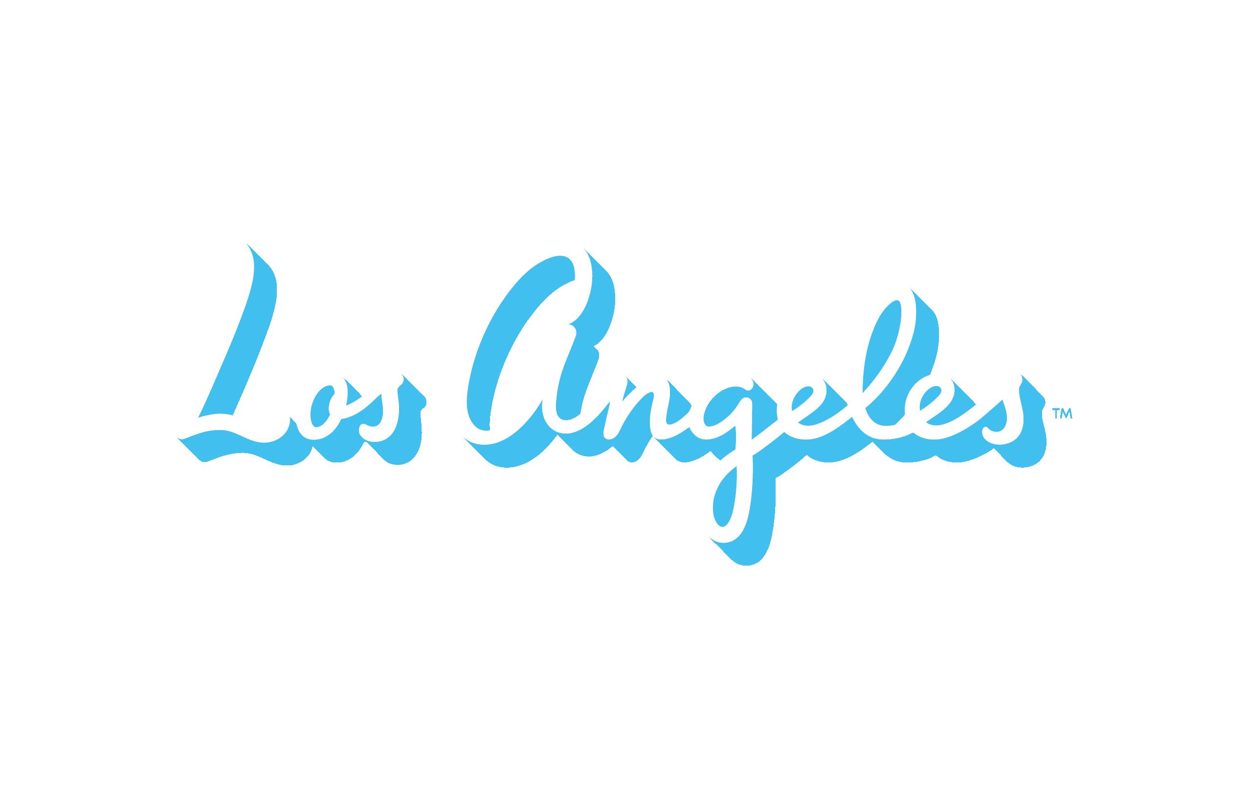 Los Angeles Tourism2 (002)