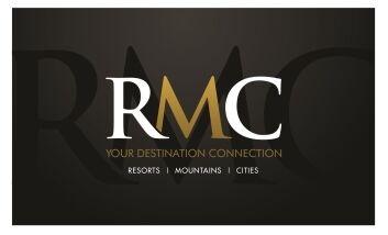 RMCLogo_Reverse_Tagline2-3_preview