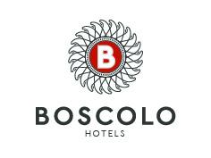boscolo-hotels-01