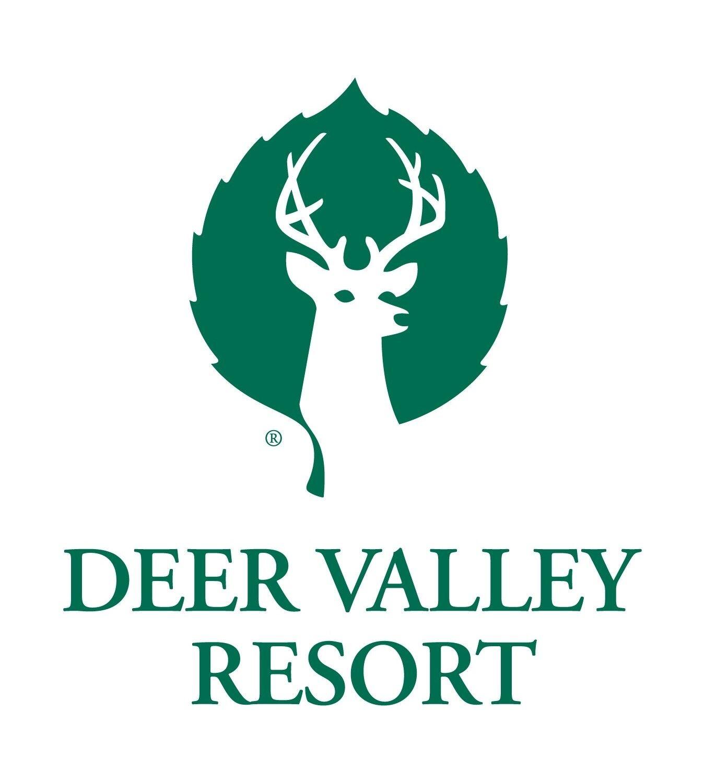 Deer Valley Resort_preview
