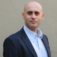 Dario Cherubino