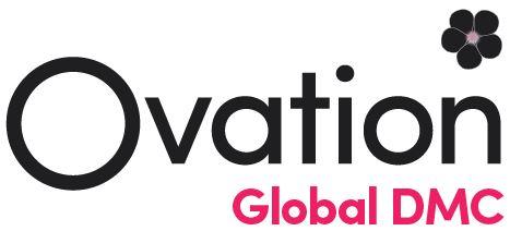Ovation logo global (002)