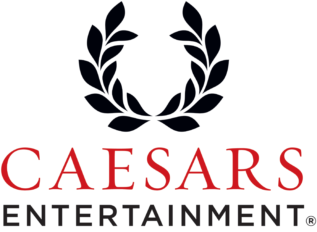 Caesars Entertainment_preview