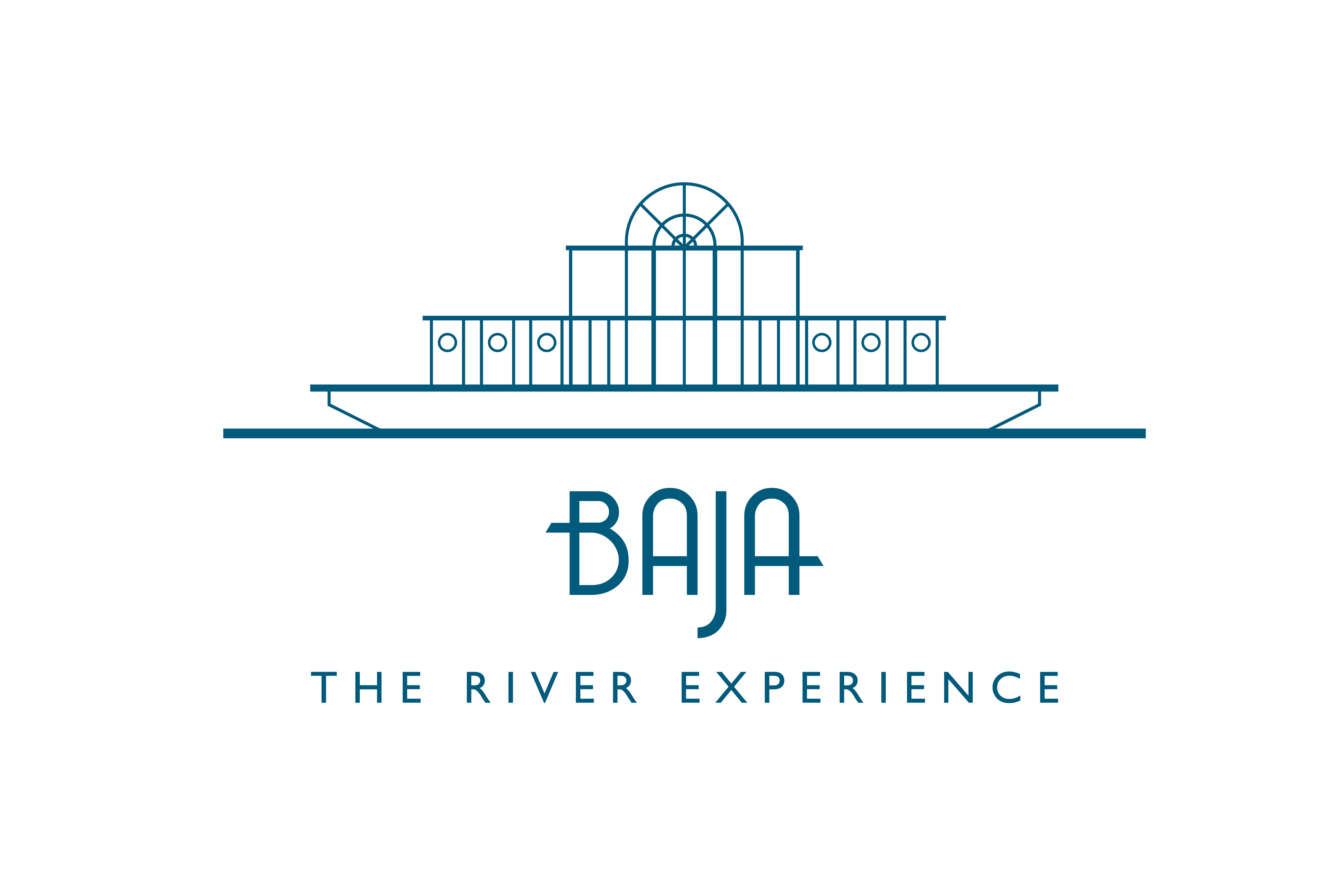 Logo Baja. jpg