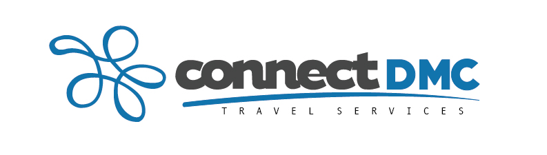 Connect DMC Logo JPG