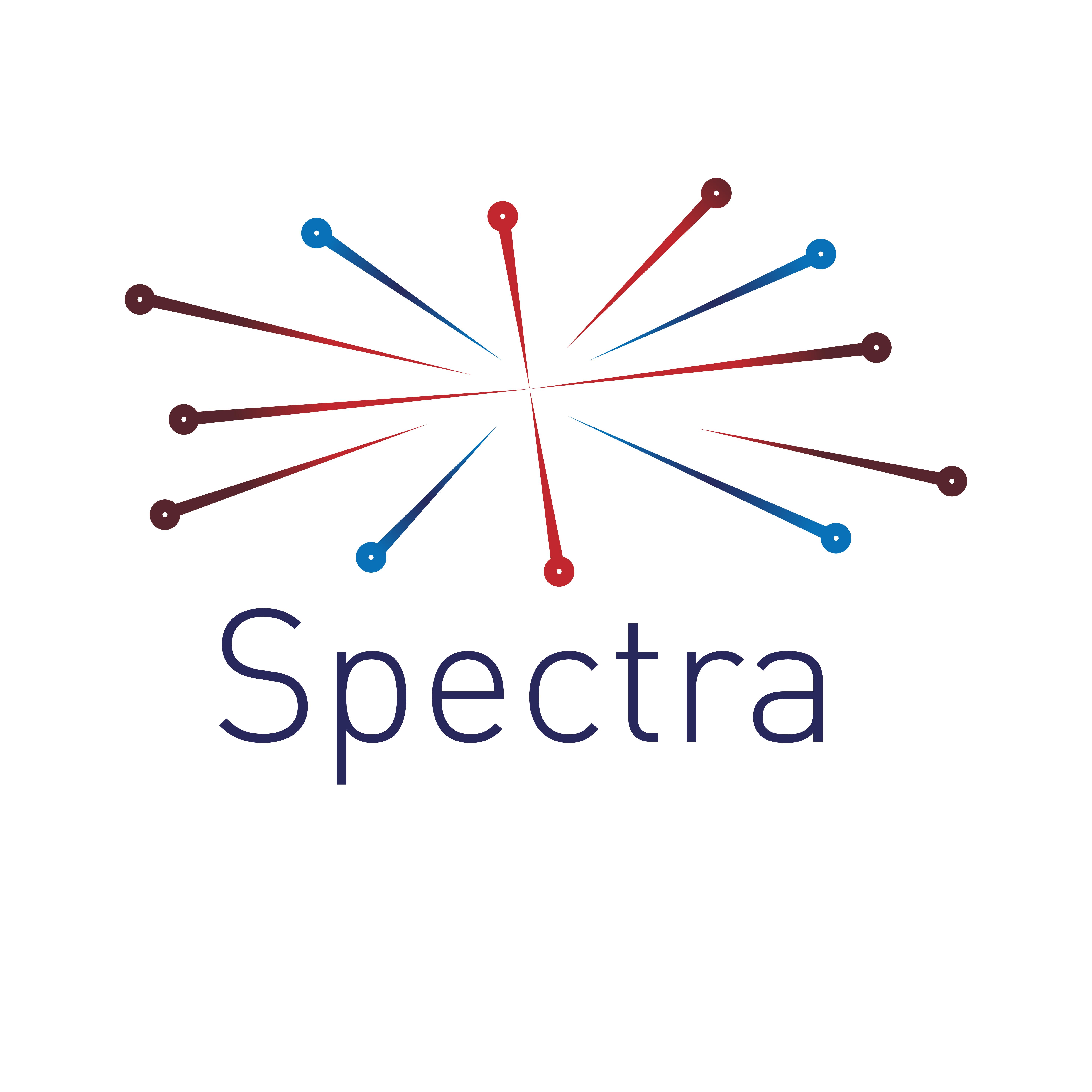 Spectra_logo_CMYK
