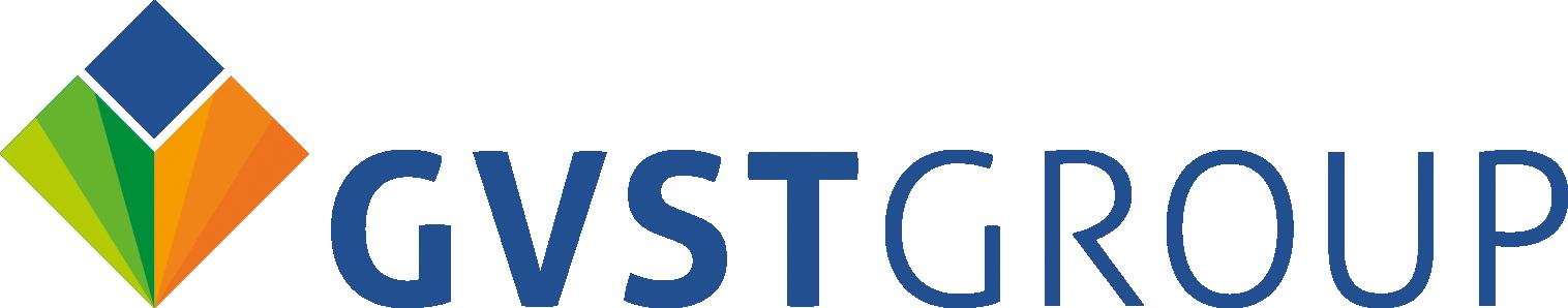 GVST Logo
